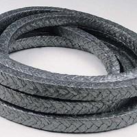 Jual HL-8055 Flexible Graphite Braided Packing