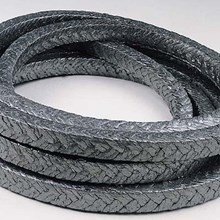 HL-8055 Flexible Graphite Braided Packing