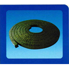 HL-8056 Inconel Wire - Reinforced Graphite Braided Packing 2