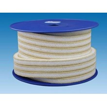 HL-8212 PTFE With Synthetic Fiber in Corners Reinf