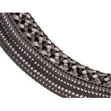 HL-8865 Carbon Fiber Braided
