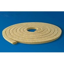HL-8898 Aramid PTFE Fiber Packing