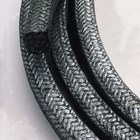 HL-8982 Aluminium Foil Spiral Packing 1