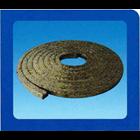 HL-8982 Aluminium Foil Spiral Packing 2