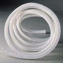 HL-8999 Asbestos PTFE Packing