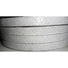 HL-8999 HL 8999L PTFE Impregnated Asbestos Braided Packing