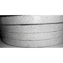 HL-8999 HL 8999L PTFE Impregnated Asbestos Braided