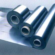 HL-866 Flexible Graphite Sheet
