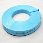 Wear Strip engineering plastics 1