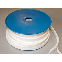Super Seal Expanded Teflon Ribbon