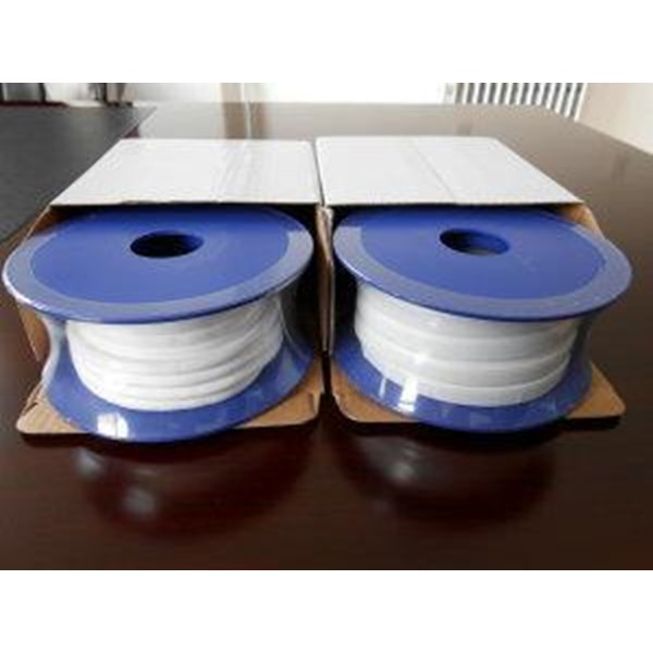 Super Seal / Expanded PTFE