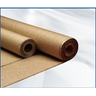 HL-373 Glass Fiber Cloth Vermiculite Coating 2