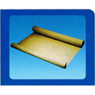 HL-373 Glass Fiber Cloth Vermiculite Coating 3