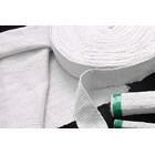 HL-375 Glass Fiber and Ceramic Fiber Mixed Spun Cloth 2