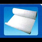 HL-375 Glass Fiber and Ceramic Fiber Mixed Spun Cloth 3