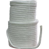 HL-378 Glass Fibre Square Rope
