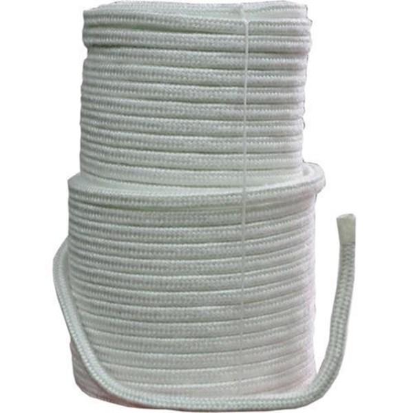 Fiber  Glass Rope