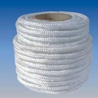 HL-377 Glass Fiber Round Rope