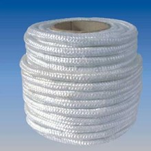 HL-377 Glass Fiber Round Rope