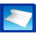 High Silica Fiber Cloth 2