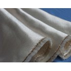 High Silica Fiber Cloth 1