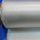 High Silica Fiber Cloth 3
