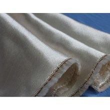 HL-380 High Silica Fiber Cloth