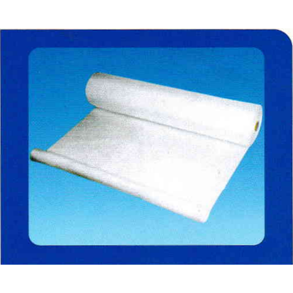 High Silica Fiber Cloth