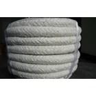 Ceramic Fiber Round Rope 3