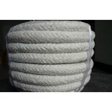HL-387 Ceramic Fiber Round Rope
