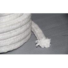 HL-388 Ceramic Fiber Square Rope