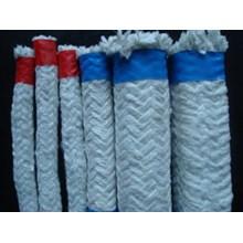 HL-388 Ceramic Fiber Square Rope