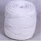 HL-504 Dust Free Asbestos Twisted Rope 1