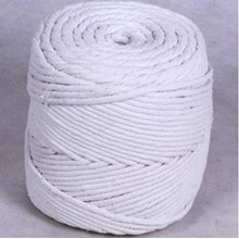 HL-504 Dust Free Asbestos Twisted Rope
