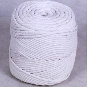 HL-504 Dust Free Asbestos Twisted Rope