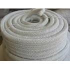 Asbestos Braided Rope 1