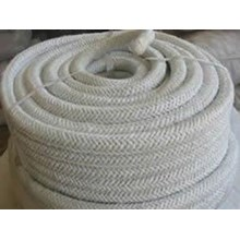 HL-505 Dust Free Asbestos Braided Rope