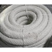 HL-506 Dust Free Asbestos Square Rope