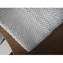 HL-508 Dust Free Asbestos Cloth