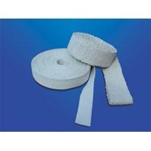 HL-509 Dust Free Asbestos Tape