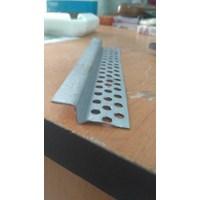 Beli Gypsum Shadowline Tali Air Galvalum 10X10x25x0.3Mm 4