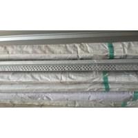 Jual Gypsum Shadowline Tali Air Galvalum 10X10x25x0.3Mm 2