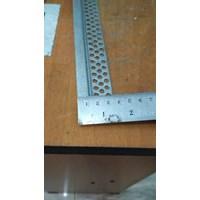 Gypsum Shadowline Tali Air Galvalum 10X10x25x0.3Mm Murah 5