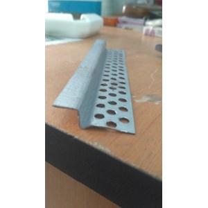 Gypsum Shadowline Tali Air Galvalum 10X10x25x0.3Mm