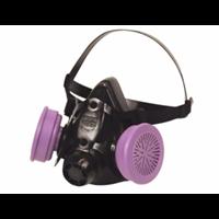 Masker Safety Honeywell North 7700 - Masker Pernapasan 1