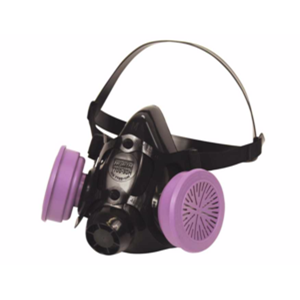 Masker Safety Honeywell North 7700 - Masker Pernapasan