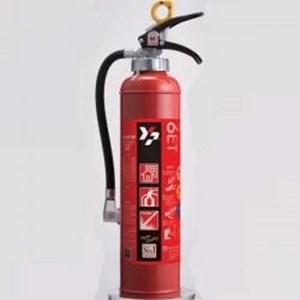 Pemadam Api Yamato Protec Ya-20X