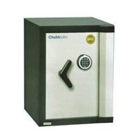 Brankas Chubb Safes Cobra Tronic Size 3 1