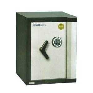 Brankas Chubb Safes Cobra Tronic Size 3