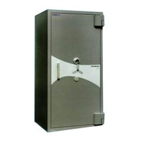 Brankas Chubb Safes Guardian Gold Size 4 1